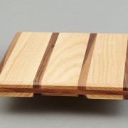 Bevel Edge Furniture