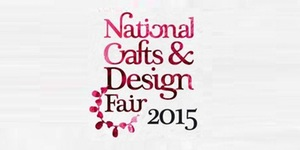 Beveledge, RDS Craft Fair