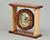 Circular-Clock