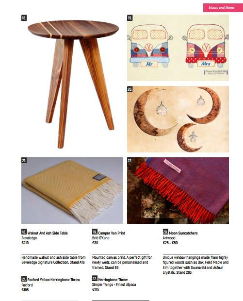 craft-fair-gift-guide-2017